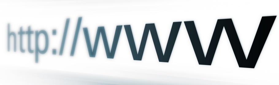 Webdesign und Hosting